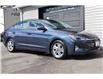 2020 Hyundai Elantra Preferred (Stk: 10039A) in Kingston - Image 8 of 24