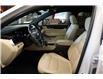 2018 Cadillac XT5 Luxury (Stk: 10055) in Kingston - Image 9 of 24