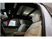 2018 Cadillac XT5 Luxury (Stk: 10055) in Kingston - Image 10 of 24