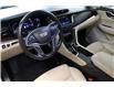 2018 Cadillac XT5 Luxury (Stk: 10055) in Kingston - Image 11 of 24