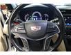 2018 Cadillac XT5 Luxury (Stk: 10055) in Kingston - Image 15 of 24