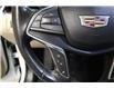 2018 Cadillac XT5 Luxury (Stk: 10055) in Kingston - Image 17 of 24