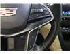 2018 Cadillac XT5 Luxury (Stk: 10055) in Kingston - Image 18 of 24