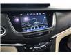 2018 Cadillac XT5 Luxury (Stk: 10055) in Kingston - Image 19 of 24