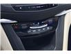 2018 Cadillac XT5 Luxury (Stk: 10055) in Kingston - Image 20 of 24