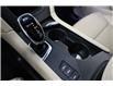 2018 Cadillac XT5 Luxury (Stk: 10055) in Kingston - Image 21 of 24