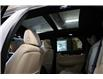 2018 Cadillac XT5 Luxury (Stk: 10055) in Kingston - Image 22 of 24