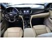 2018 Cadillac XT5 Luxury (Stk: 10055) in Kingston - Image 16 of 24