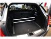 2018 Cadillac XT5 Luxury (Stk: 10055) in Kingston - Image 23 of 24
