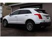 2018 Cadillac XT5 Luxury (Stk: 10055) in Kingston - Image 3 of 24