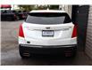 2018 Cadillac XT5 Luxury (Stk: 10055) in Kingston - Image 4 of 24