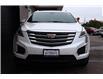 2018 Cadillac XT5 Luxury (Stk: 10055) in Kingston - Image 8 of 24