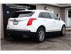 2018 Cadillac XT5 Luxury (Stk: 10055) in Kingston - Image 5 of 24