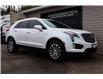 2018 Cadillac XT5 Luxury (Stk: 10055) in Kingston - Image 7 of 24