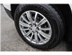2018 Cadillac XT5 Luxury (Stk: 10055) in Kingston - Image 24 of 24