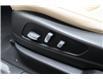 2018 Cadillac XT5 Luxury (Stk: 10055) in Kingston - Image 12 of 24