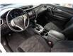 2016 Nissan Rogue SV (Stk: 10054) in Kingston - Image 10 of 23
