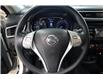 2016 Nissan Rogue SV (Stk: 10054) in Kingston - Image 14 of 23