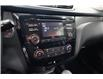 2016 Nissan Rogue SV (Stk: 10054) in Kingston - Image 18 of 23