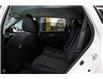 2016 Nissan Rogue SV (Stk: 10054) in Kingston - Image 21 of 23
