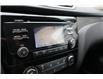 2016 Nissan Rogue SV (Stk: 10054) in Kingston - Image 22 of 23