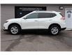 2016 Nissan Rogue SV (Stk: 10054) in Kingston - Image 2 of 23