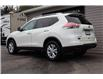 2016 Nissan Rogue SV (Stk: 10054) in Kingston - Image 3 of 23