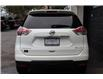 2016 Nissan Rogue SV (Stk: 10054) in Kingston - Image 4 of 23