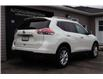 2016 Nissan Rogue SV (Stk: 10054) in Kingston - Image 6 of 23