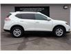 2016 Nissan Rogue SV (Stk: 10054) in Kingston - Image 7 of 23