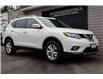 2016 Nissan Rogue SV (Stk: 10054) in Kingston - Image 8 of 23