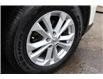 2016 Nissan Rogue SV (Stk: 10054) in Kingston - Image 23 of 23