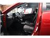 2018 Mazda CX-3 GS (Stk: 10058) in Kingston - Image 10 of 24