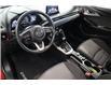 2018 Mazda CX-3 GS (Stk: 10058) in Kingston - Image 11 of 24