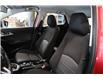 2018 Mazda CX-3 GS (Stk: 10058) in Kingston - Image 13 of 24