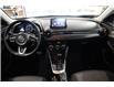 2018 Mazda CX-3 GS (Stk: 10058) in Kingston - Image 14 of 24