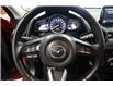 2018 Mazda CX-3 GS (Stk: 10058) in Kingston - Image 17 of 24