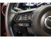 2018 Mazda CX-3 GS (Stk: 10058) in Kingston - Image 18 of 24