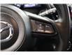 2018 Mazda CX-3 GS (Stk: 10058) in Kingston - Image 19 of 24