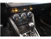 2018 Mazda CX-3 GS (Stk: 10058) in Kingston - Image 20 of 24
