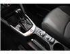 2018 Mazda CX-3 GS (Stk: 10058) in Kingston - Image 21 of 24