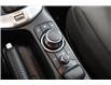 2018 Mazda CX-3 GS (Stk: 10058) in Kingston - Image 22 of 24