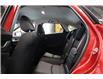 2018 Mazda CX-3 GS (Stk: 10058) in Kingston - Image 23 of 24