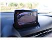 2018 Mazda CX-3 GS (Stk: 10058) in Kingston - Image 15 of 24