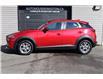 2018 Mazda CX-3 GS (Stk: 10058) in Kingston - Image 2 of 24