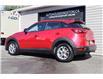 2018 Mazda CX-3 GS (Stk: 10058) in Kingston - Image 4 of 24