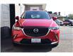 2018 Mazda CX-3 GS (Stk: 10058) in Kingston - Image 3 of 24