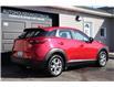 2018 Mazda CX-3 GS (Stk: 10058) in Kingston - Image 6 of 24