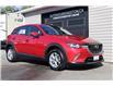 2018 Mazda CX-3 GS (Stk: 10058) in Kingston - Image 8 of 24