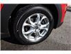 2018 Mazda CX-3 GS (Stk: 10058) in Kingston - Image 9 of 24